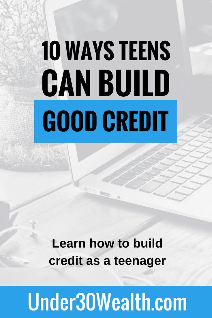 25+ Best Good Credit Score Ideas On Pinterest  Credit Score, Improve Your Credit  Score And Improve Credit Score
