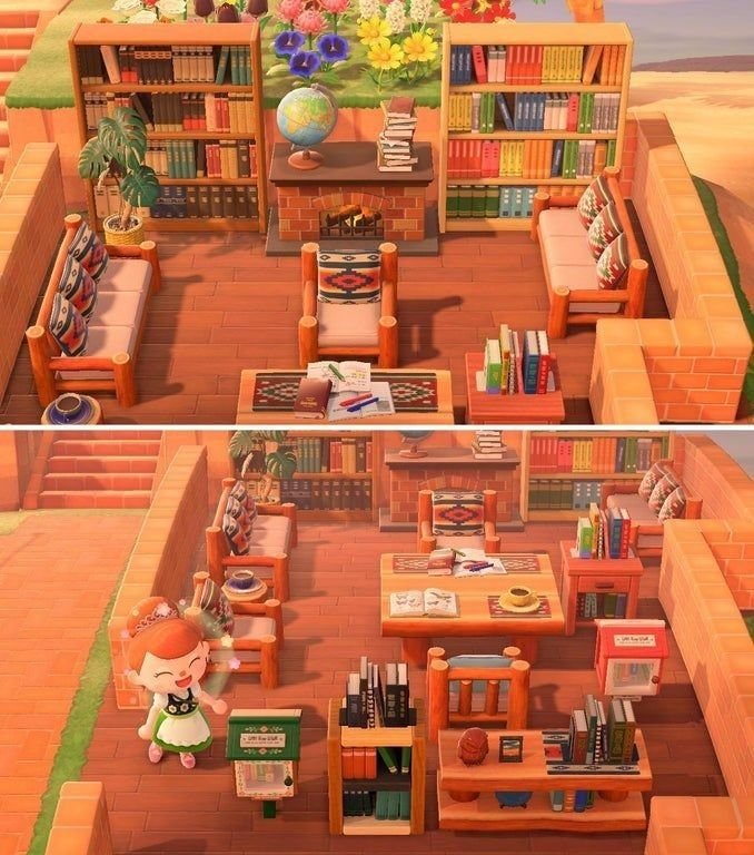 Pin by Ciera on AC in 2020 | Animal crossing 3ds, Animal ...