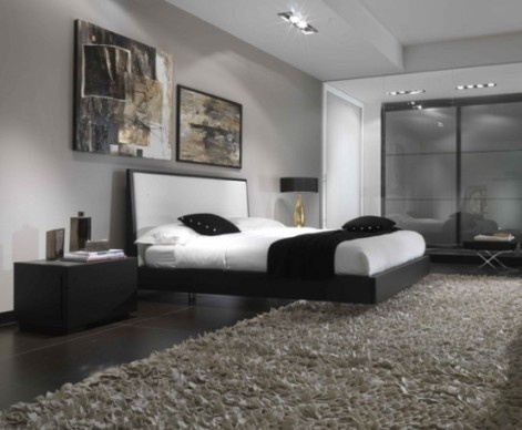 Modern Bedroom Look 114 best white bedroom furniture for outstanding look images on
