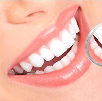 Are You Looking For #TeethWhitening?