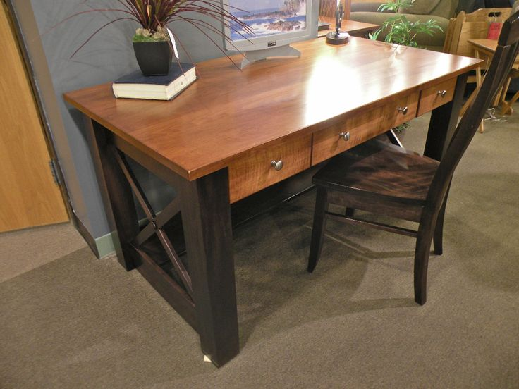 Home Office Furniture Madison Wi Image