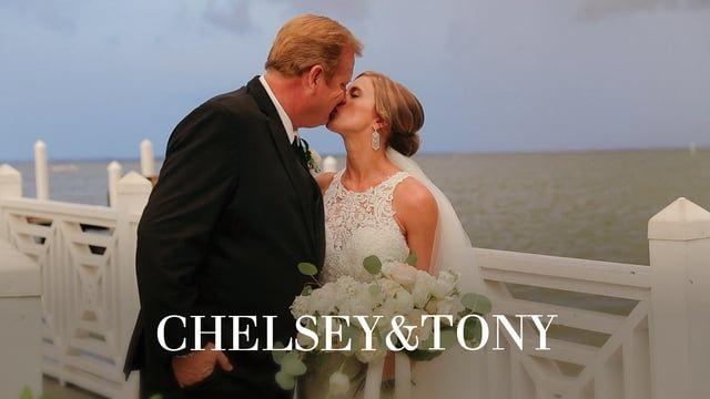 South Seas Island Resort Captiva Island Kelly Mcwilliams Celebrations And Parties Isn T She Lovely Resort Wedding Wedding Videography Mermaid Wedding Dress