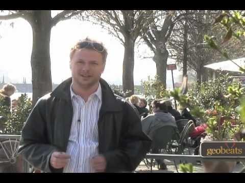 Copenhagen (Denmark) Travel - Local Etiquette