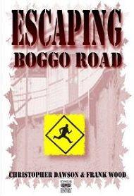 Escaping Boggo Road