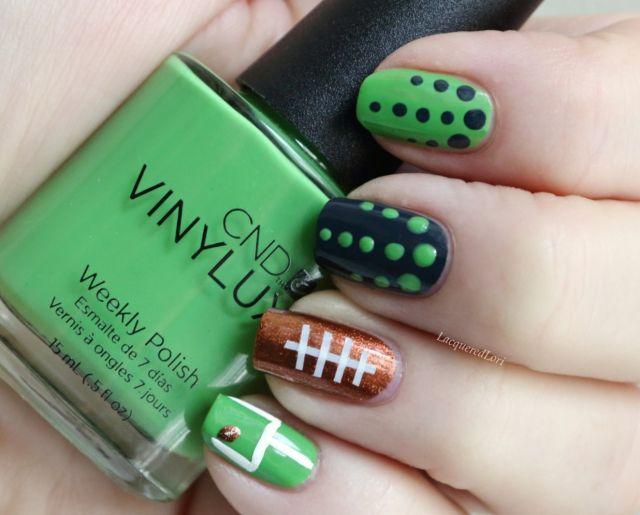 Mejores 531 imágenes de Nailing It en Pinterest   Belleza, Morgan ...