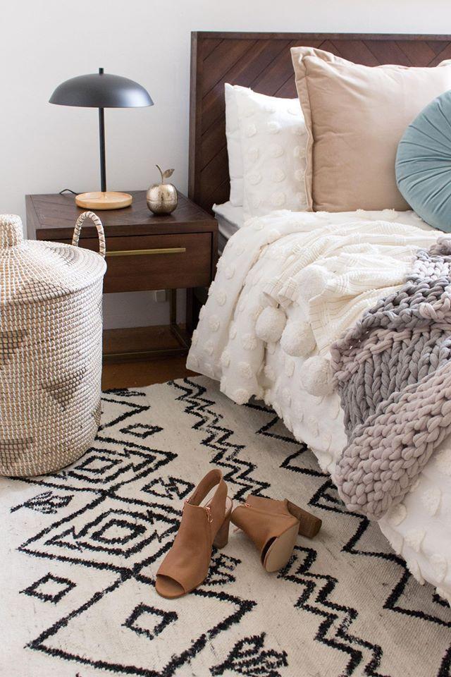 The Bedroom Shop Creative Images Design Inspiration