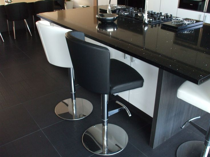 Kitchen Table And Chairs With Matching Bar S 21 best doris bar stools images on pinterest bar stool sports bar doris s adjustable bar stool workwithnaturefo