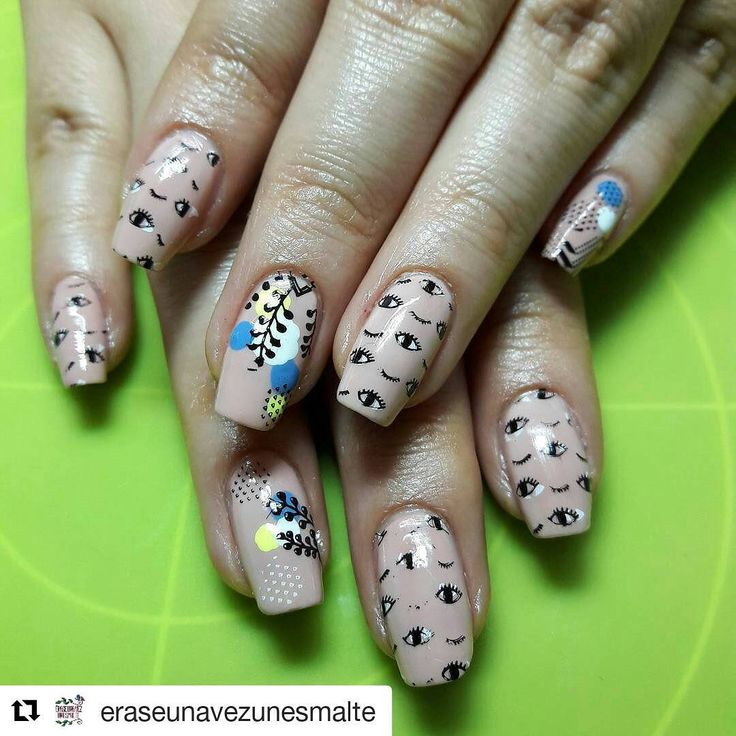 32 best My nails images on Pinterest