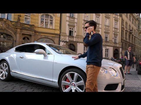 POŘÁD V POHYBU (motivační videoklip)   Jan Plavec - YouTube