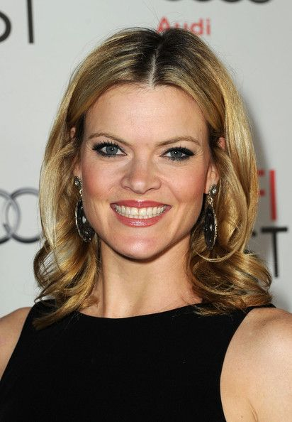 Missi Pyle Medium Curls: Medium Curls, Big Curls, Curls Hair Beautiful, Missy Pyle, Curls Hair And Beautiful, Pyle Medium, Coolest Pin, Curls Hairbeauti, Hairstyles Ideas