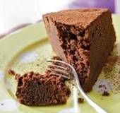 Een+lekkere+taart,+eenvoudig+te+bereiden.+Altijd+goed.