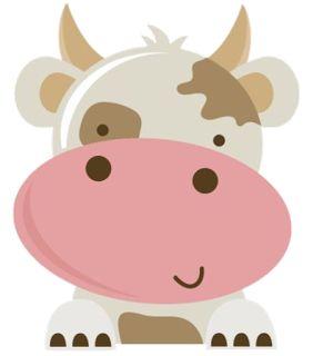 Bichinhos Png lindos!! ovelhinhas, sapinhos, ursinhos, tartaruguinha, pérola, trigrinho,vaquinha,burrinho etc cutes! Pet png cute - CANTINHO ENCANTADO