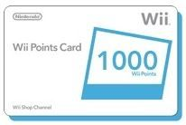 how to get free nintendo points 2014 latest #free #gift