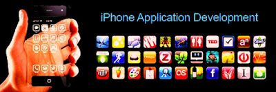 Mobile Application Design and Development at Fusion Informatics Limited: Seeking a Leading Market Position? Go For Iphone A...