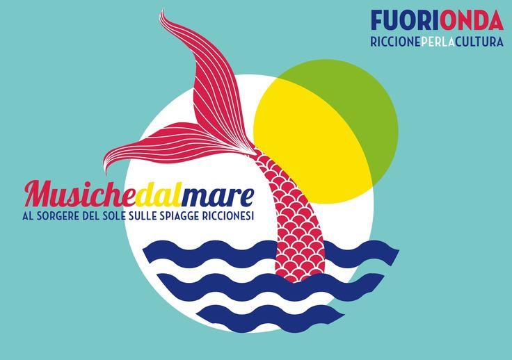 Riccione Musica All'Alba