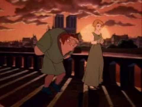 Jennifer Love Hewitt - I'm Gonna Love You (Music Video!)