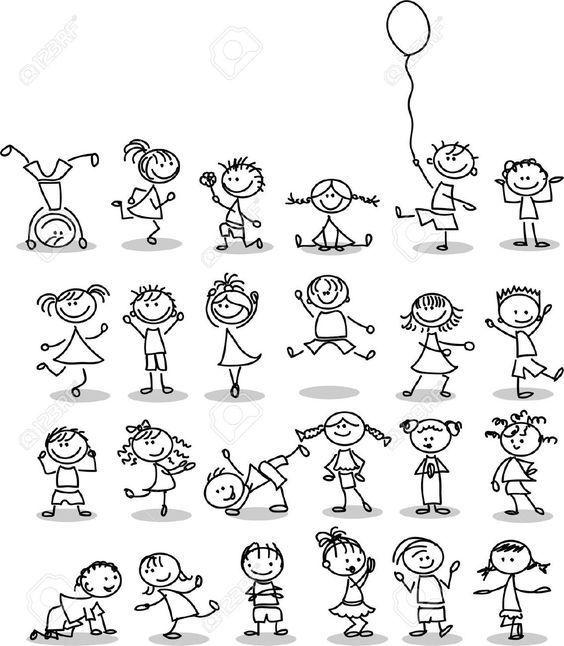 cartoon images kindergarten – Google Search – #car…