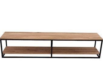 best 25 industrial shoe rack ideas on pinterest wall shoe rack wood shoe rack and shelves. Black Bedroom Furniture Sets. Home Design Ideas