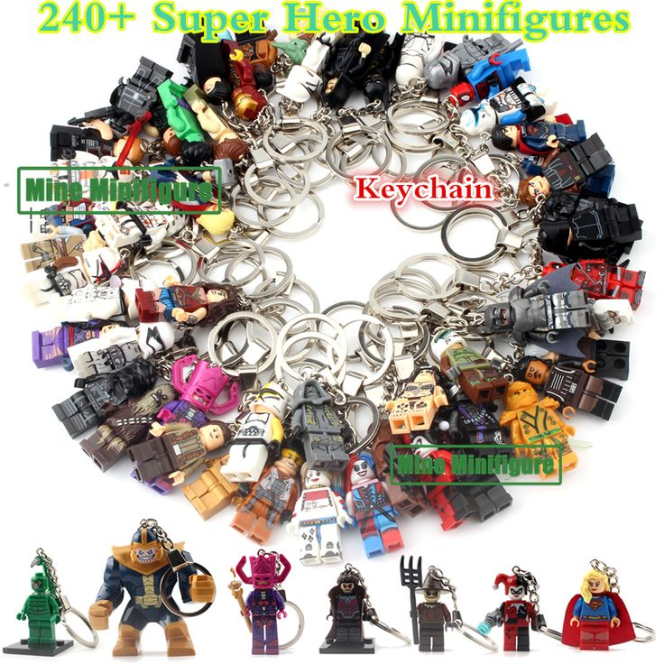 $1.41 (Buy here: https://alitems.com/g/1e8d114494ebda23ff8b16525dc3e8/?i=5&ulp=https%3A%2F%2Fwww.aliexpress.com%2Fitem%2FDIY-Customize-Minifigures-Key-Chain-Keychains-Super-Hero-Thor-Arrow-Deadpool-Building-Blocks-Bricks-Kids-Toys%2F32729901792.html ) DIY Customize Minifigures Key Chain Keychains Super Hero Thor Arrow Deadpool Building Blocks Bricks Kids Toys Gift For Children for just $1.41