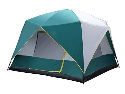 Generic Foldable 2 Person Tent Color Green >>> Want additional info? Click on the image.(This is an Amazon affiliate link)