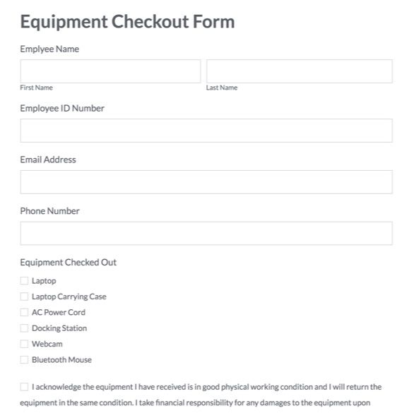 Physical Bank Forms Google Search Web Forms Sales Template