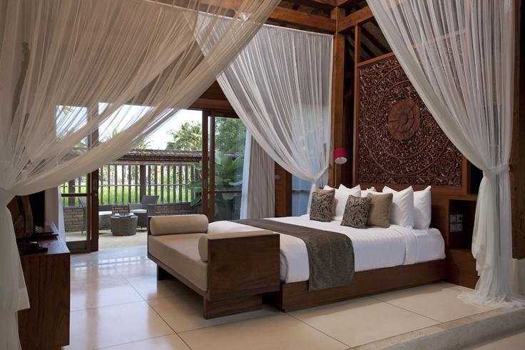 Dea Villa Amy: Canggu, Bali #amy @Dea Villas