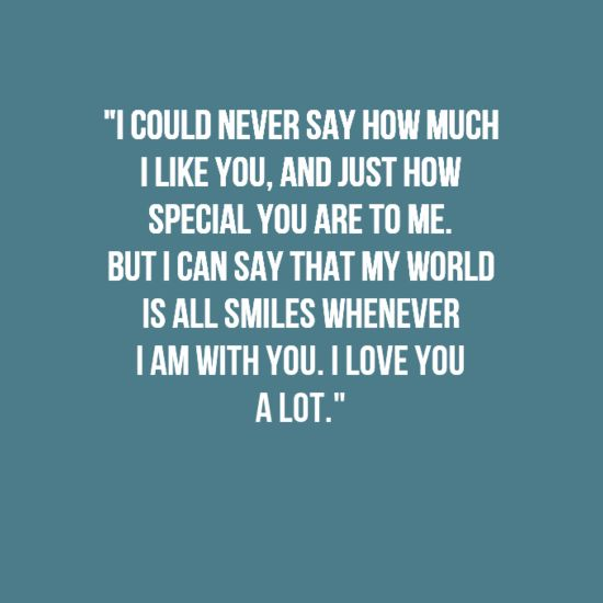I Love You Quotes Him: Best 25+ Boyfriend Sayings Ideas On Pinterest