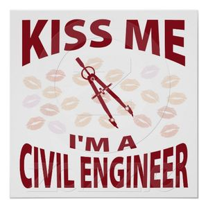 civil engineer and sustainability Department of civil & environmental engineering, department of chemical  engineering, college of engineering, and department of mechanical.