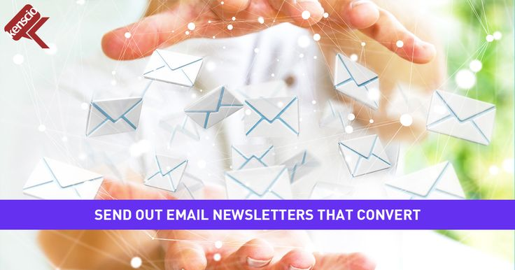 It's hard to construct a really good #EmailNewsletter: one that keeps your audience engaged, builds your brand, etc. Some great ideas to improve your email newsletters for better performance: http://www.kenscio.com/blog/2011/06/25/best-practices-on-constructing-an-email-newsletter-and-improving-its-performance/ #EmailMarketing