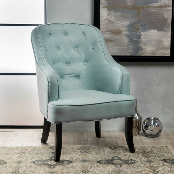 Best 25 Accent Chairs Ideas On Pinterest: Top 25 Ideas About Accent Chairs On Pinterest