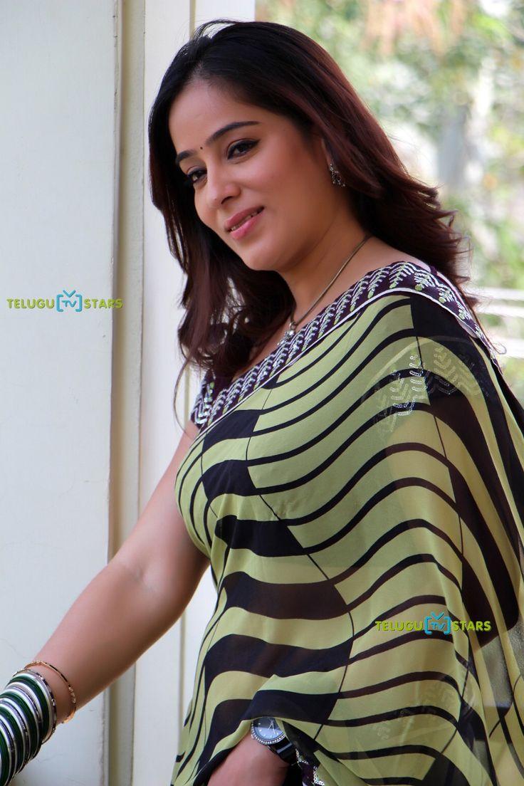 Telugu Bullithera (TV) Lanjalu - Page 95 - Xossip