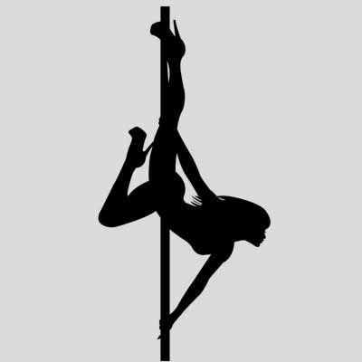 Pole Dance Sex 32