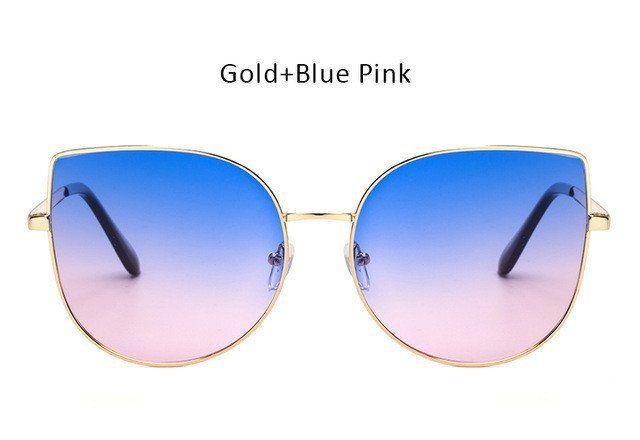 Occhiali fashion con ispirazione al design Italiano vintage con lenti fotocromatiche e UV400. Spedizione gratuita!!!Tipo di occhiale:Da soleGenere:FemminileCa