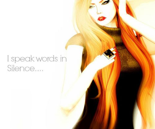 I Speak Words in Silence : Featuring Liv Glam, Blush Skins and Shake Up at the Boho Culture Fair!!!  http://sessie16.blogspot.co.uk/2013/10/i-speak-words-in-silence.html