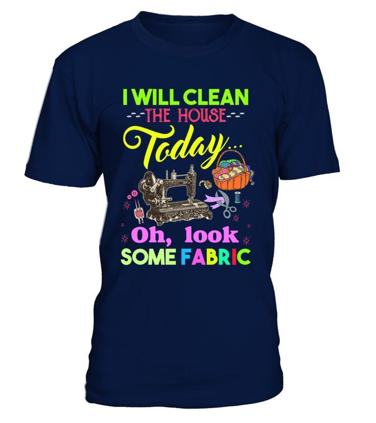 Turn T Shirts Quilt