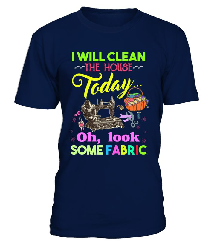 17 Best Images About Craft Ideas Tshirt Sayings On