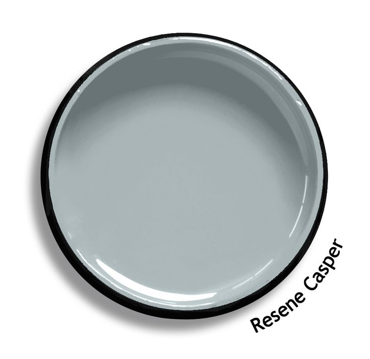 Resene Casper is a pale grey blue pastel.  From the Resene Multifinish colour collection. Try a Resene testpot or view a physical sample at your Resene ColorShop or Reseller before making your final colour choice. www.resene.co.nz