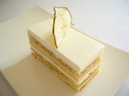 299 best images about dessert individuel on pinterest meringue tiramisu and mont blanc. Black Bedroom Furniture Sets. Home Design Ideas