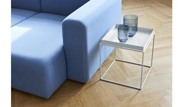 Tray Table Wohnzimmertische Couchtisch Design Beistelltische
