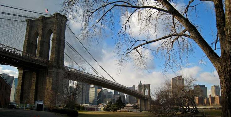 NYC2009.4