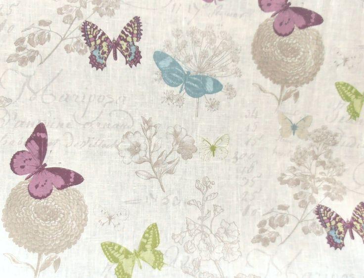 Картинки по запросу stof fabrics france