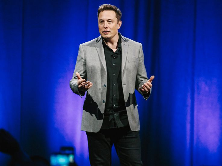 Tesla's Elon Musk has revealed his plan to sell huge batteries for homes and businesses, and it could change how we consume energy.