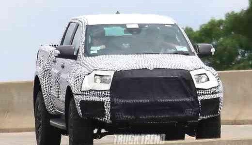 2020 Ford F150 Raptor Redesign Concept Atlas F 150 Hybrid