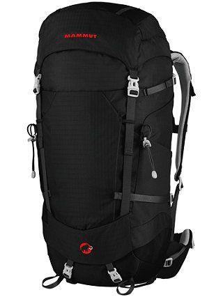 Lithium Crest 50+7L Backpack