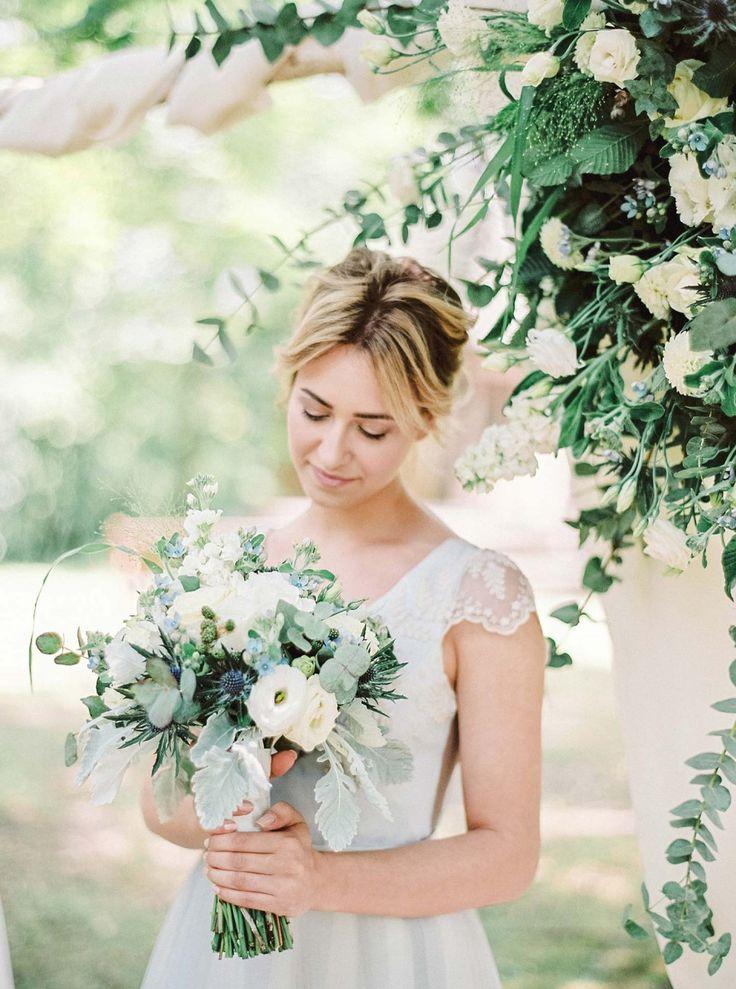 Italienische Boho-Hochzeitsinspiration in Blau & Kupfer LUCIA FATIMA http://www.hochzeitswahn.de/inspirationsideen/italienische-boho-hochzeitsinspiration-in-blau-kupfer/ #wedding #boho #inspiration