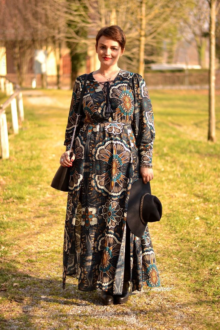 17 best ideas about plus size bohemian on pinterest boho clothing plus size tops and xl fashion. Black Bedroom Furniture Sets. Home Design Ideas