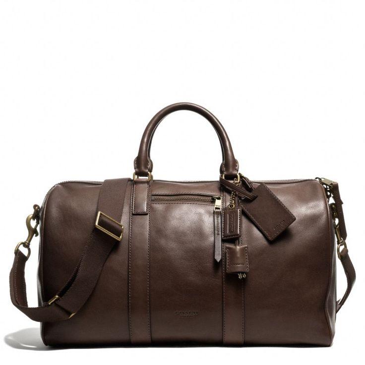 Coach Luggage Duffle Bag India Coach Wholesale