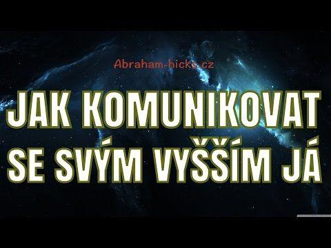 Přepis: http://abraham-hicks.cz/abraham-hicks-pozadej-a-je-ti-dano/ Původní video: https://www.youtube.com/watch?v=OGeHWkv94-k Všechna práva a materiál patří...