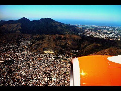 GOL Linhas Aéreas Inteligentes Scenic Flight: G3 1706  São Paulo to Rio de Janeiro - http://bookcheaptravels.com/gol-linhas-aereas-inteligentes-scenic-flight-g3-1706-sao-paulo-to-rio-de-janeiro/ - Enjoy the bird's-eye (plane's-eye) views of Brazil onboard this scenic flight with GOL Linhas Aéreas Inteligentes from São Paulo (GRU) to Rio de Janeiro (SDU... - 1706, 1707, aéreos, Airline, Airport, dumont, g3, gol, guarulhos, international, paulo-guarulhos, r, santos, sao, t