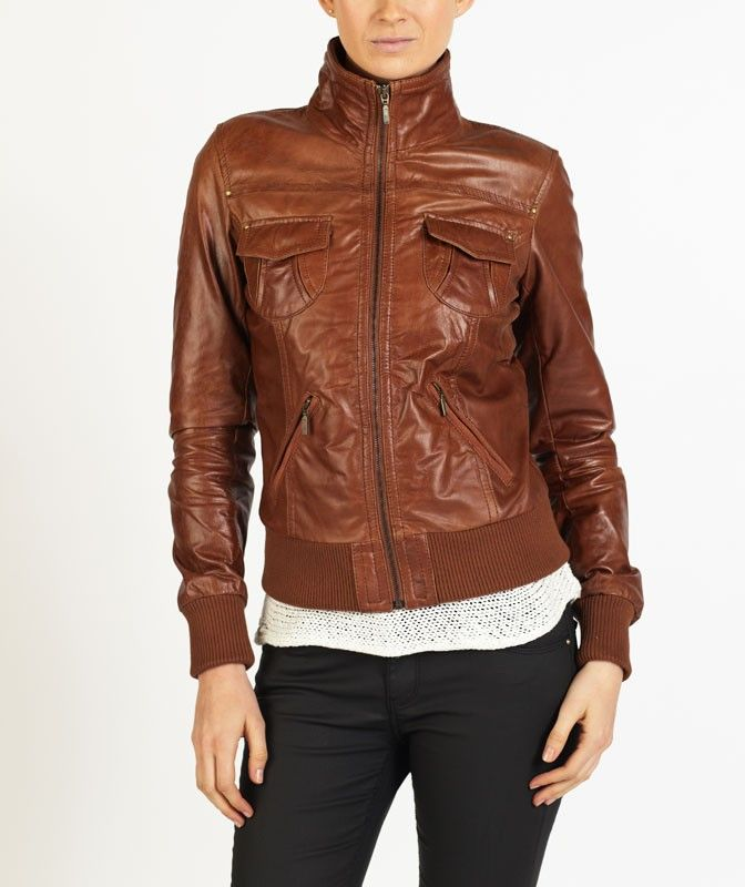 Todays is Thursday.........Buy Leather jacket online at leatherNXG.........http://www.leathernxg.com/